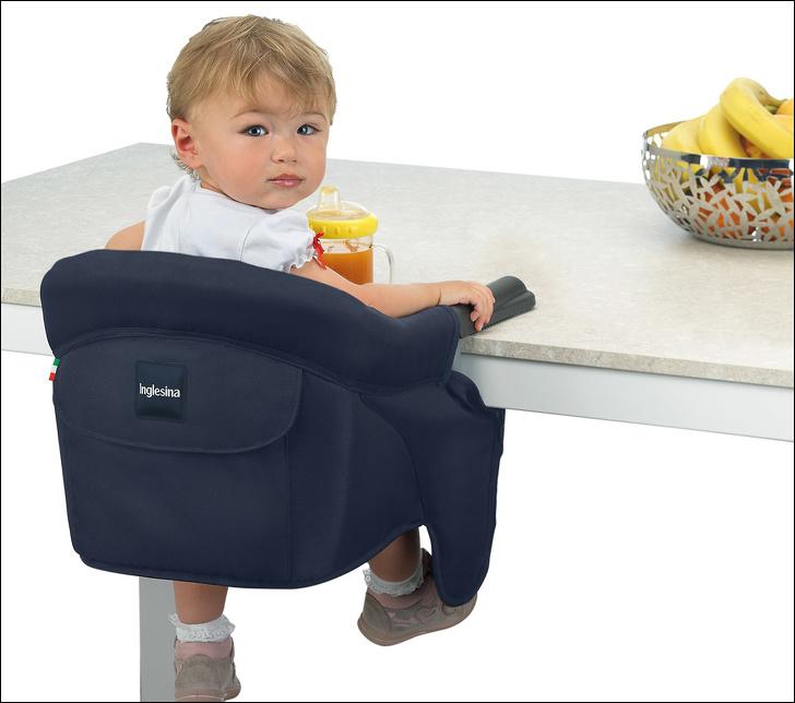 Những sáng chế dành riêng cho mẹ và bé, có cả máy pha sữa tự động đảm bảo mẹ nào cũng thích. - Ảnh 11.