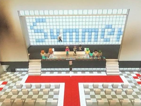 Không được tổ chức lễ tốt nghiệp vì Covid-19, học sinh tiểu học Nhật Bản đã làm một việc khiến các bố mẹ rất tự hào - Ảnh 3.