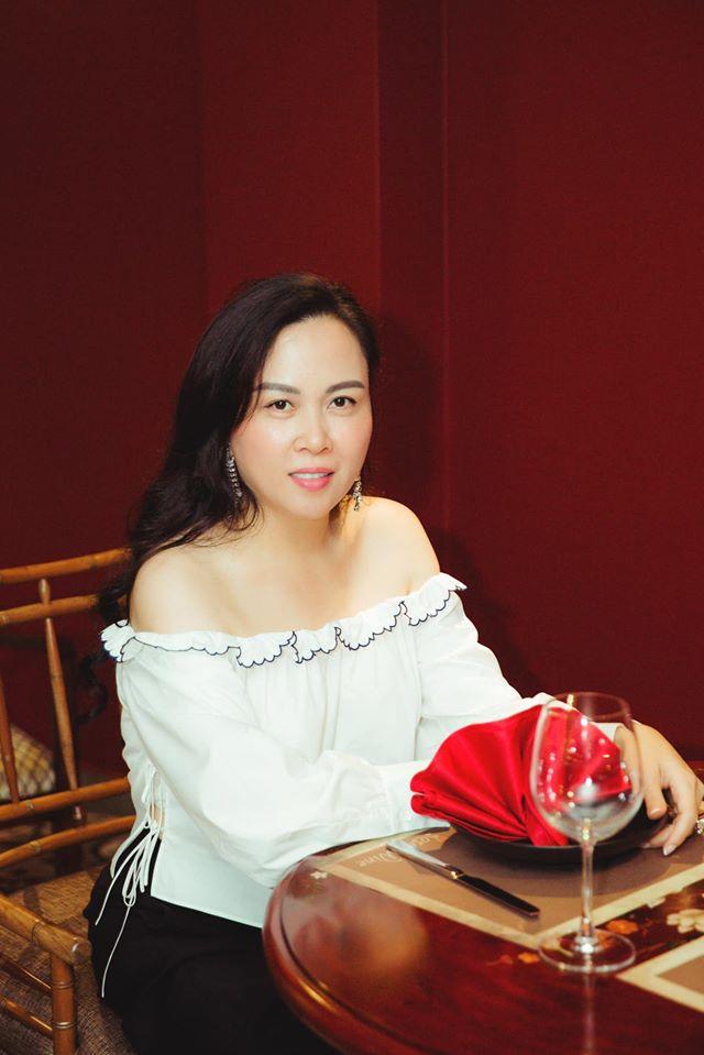 Style của Phượng Chane hay bị chê nhưng ít ai nhận ra cô sở hữu một điểm tuyệt phẩm khiến khối người phải trầm trồ - Ảnh 3.