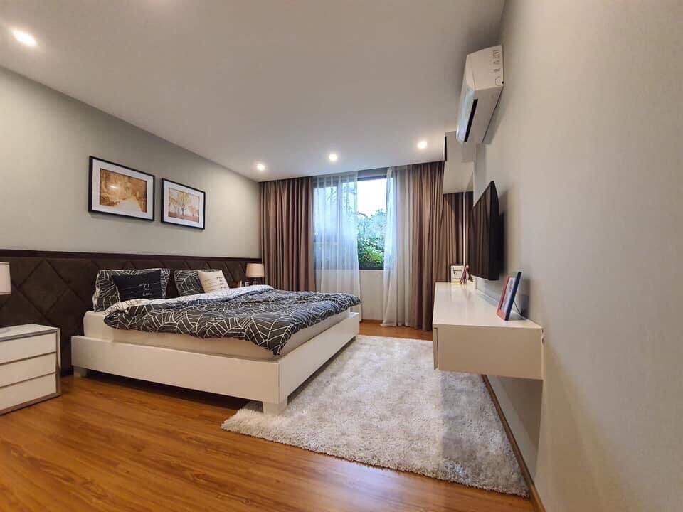 6 lý do gia đình trẻ nên chọn mua chung cư để ở thay vì mua nhà tập thể nếu có tầm dưới 1 tỷ - Ảnh 3.