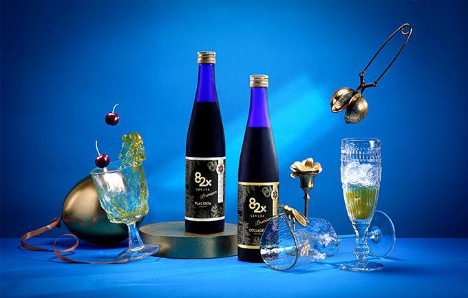 """Nước uống làm đẹp da Nhật Bản mới - Cuộc cách mạng trong """"nghệ thuật chăm sóc da"""" - Ảnh 2."""