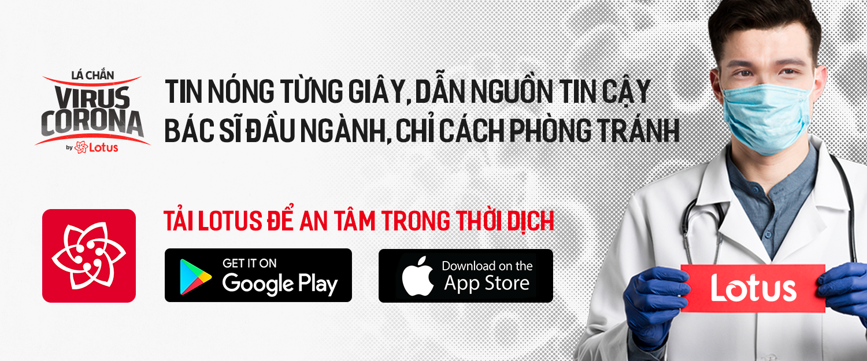 Điểm danh các sản phẩm của thương hiệu Việt giá bình dân giúp bảo vệ bạn trước các loại virus - Ảnh 7.