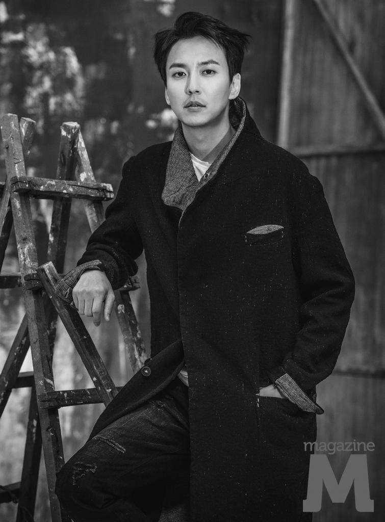 """Trước Hyun Bin, Son Ye Jin từng có tin """"hẹn hò"""" người đàn ông này: Danh tiếng, ngoại hình chẳng hề thua kém mỹ nam """"Hạ cánh nơi anh"""" - Ảnh 9."""