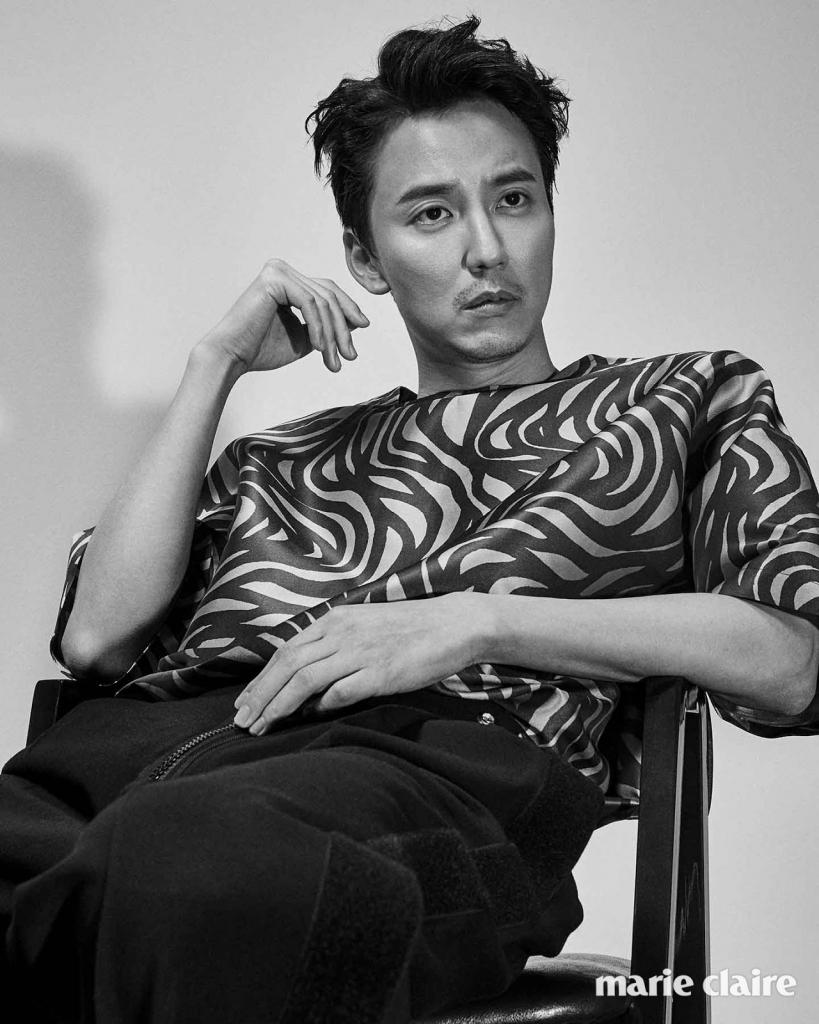 """Trước Hyun Bin, Son Ye Jin từng có tin """"hẹn hò"""" người đàn ông này: Danh tiếng, ngoại hình chẳng hề thua kém mỹ nam """"Hạ cánh nơi anh"""" - Ảnh 8."""