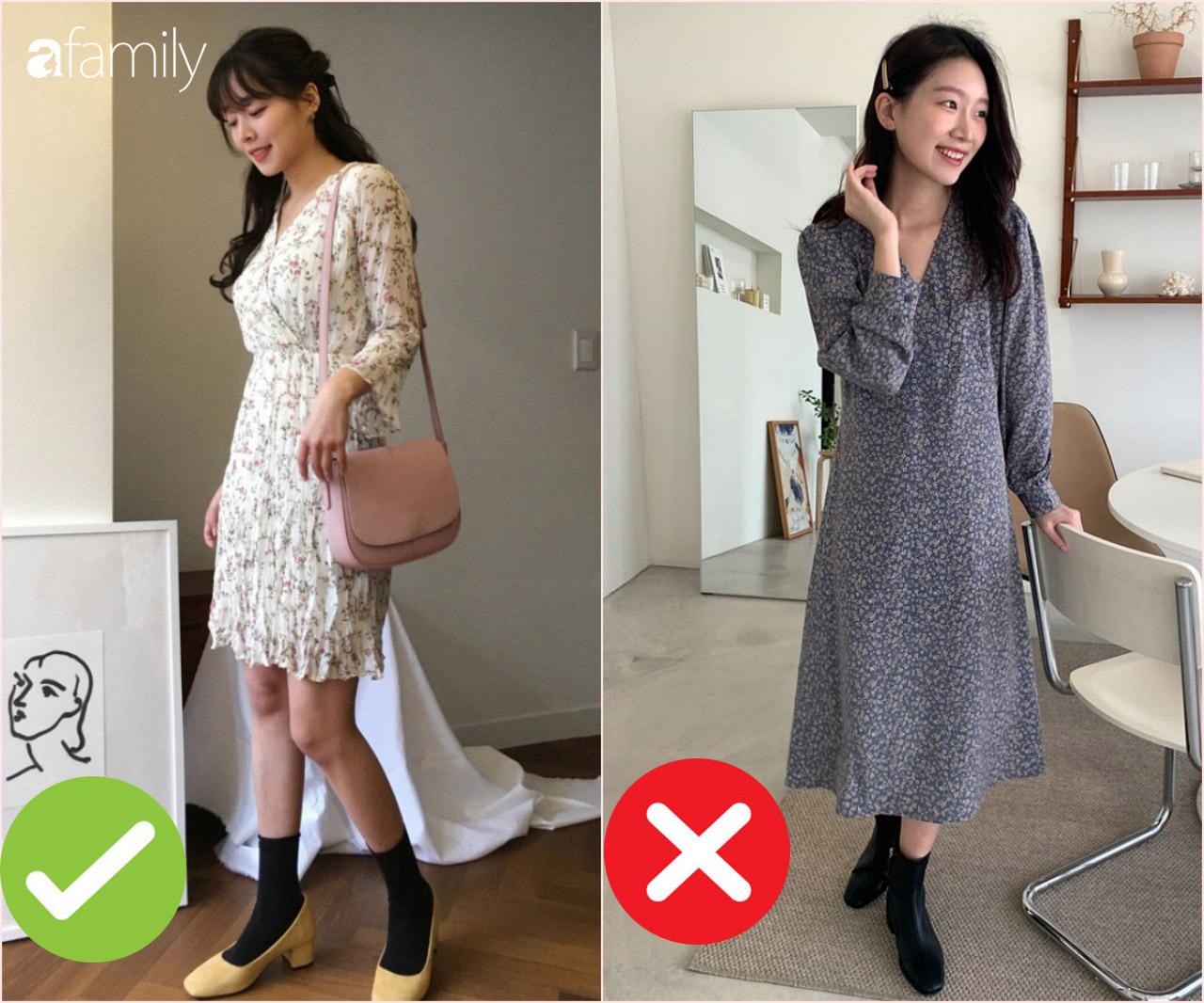 Tiết kiệm tiền khi mua váy hoa: 4 tips lên đồ giúp bạn đẹp tưng bừng mà không hề sến súa với item hot hit này - Ảnh 2.