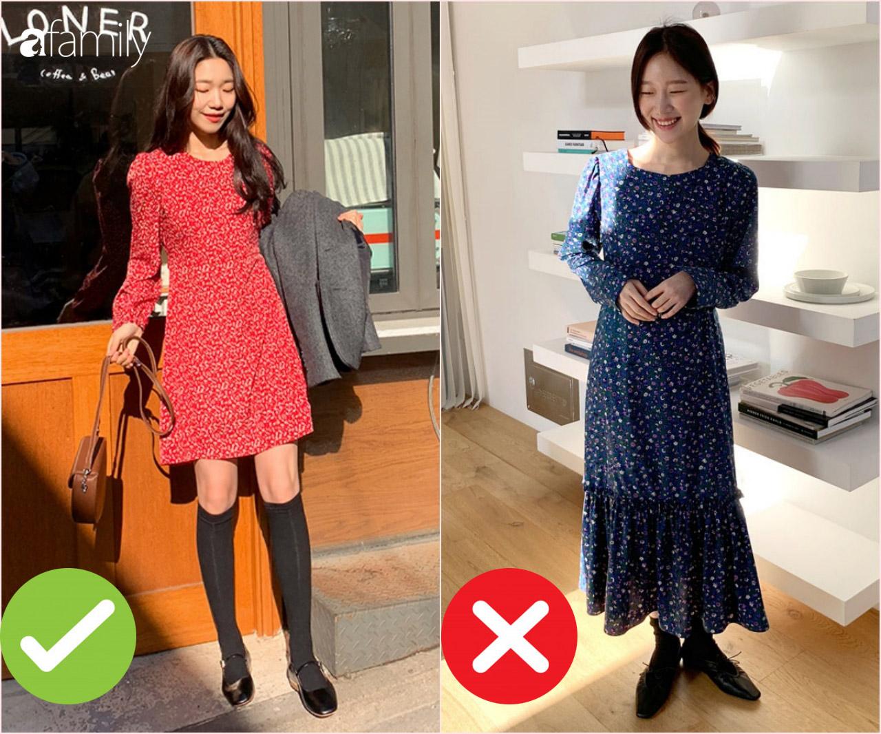 Tiết kiệm tiền khi mua váy hoa: 4 tips lên đồ giúp bạn đẹp tưng bừng mà không hề sến súa với item hot hit này - Ảnh 1.