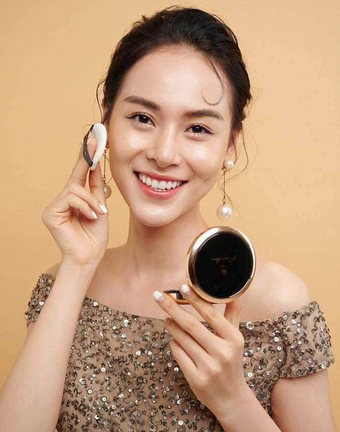 """Rosedew - bí kíp """"trẻ hóa"""" đến từ xứ sở Hàn Quốc - Ảnh 3."""