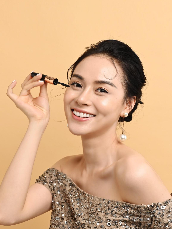 """Rosedew - bí kíp """"trẻ hóa"""" đến từ xứ sở Hàn Quốc - Ảnh 8."""