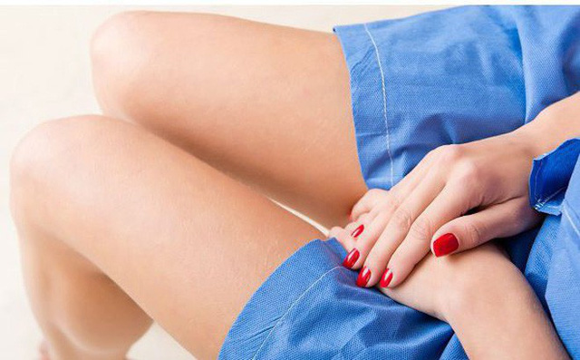 """Trên cơ thể phụ nữ xuất hiện 3 loại mùi, chứng tỏ tử cung đang dần """"suy yếu"""" - Ảnh 3."""