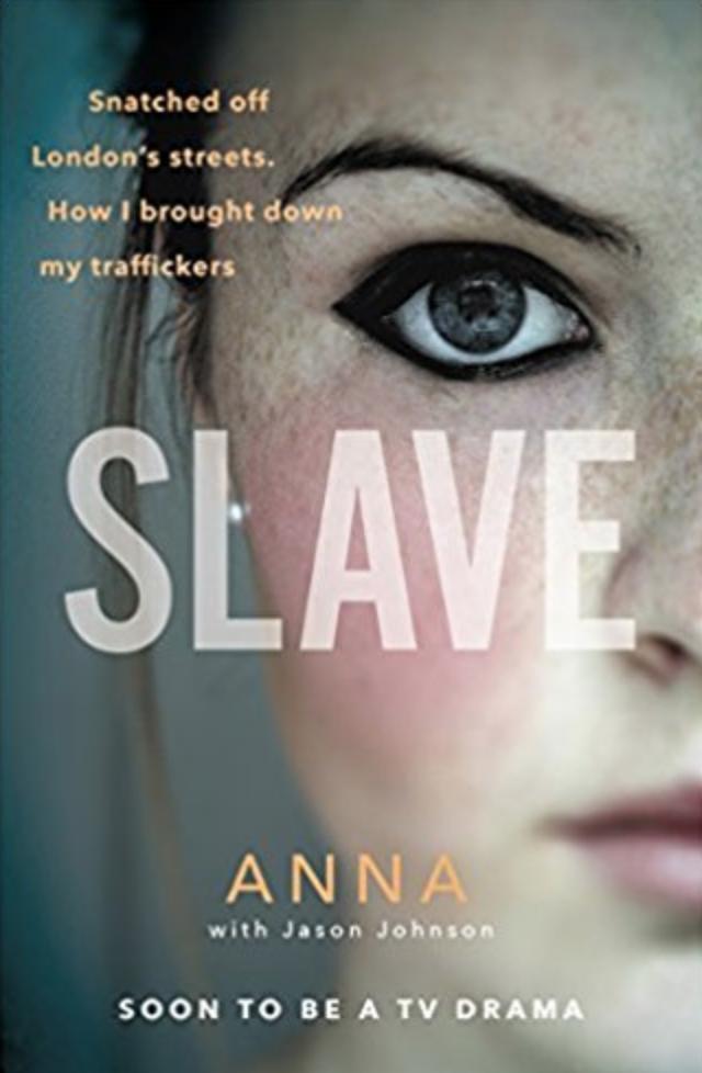 """Nỗi ám ảnh khôn nguôi của cô gái bị bắt cóc làm nô lệ tình dục: 9 tháng nhục nhã trong """"tổ quỷ"""" rồi trở về làm thay đổi luật pháp của một quốc gia - Ảnh 5."""