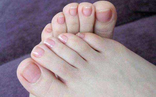 Người sống thọ thường có chung 3 dấu hiệu nhỏ này trên bàn chân