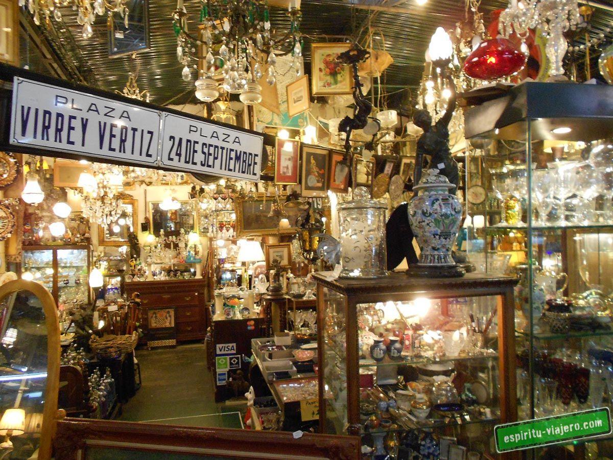 Chỉ họp vào Chủ nhật, phiên chợ chuyên bán đồ cổ và thủ công mỹ nghệ đậm chất Argentina khiến nhiều người không thể bỏ lỡ - Ảnh 4.