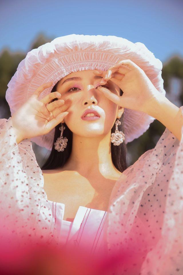 """4 cô nàng Hoàng đạo có xu hướng kết hôn muộn nhưng sau khi """"theo chồng bỏ cuộc chơi"""" lại có cuộc sống hạnh phúc, viên mãn - Ảnh 1."""