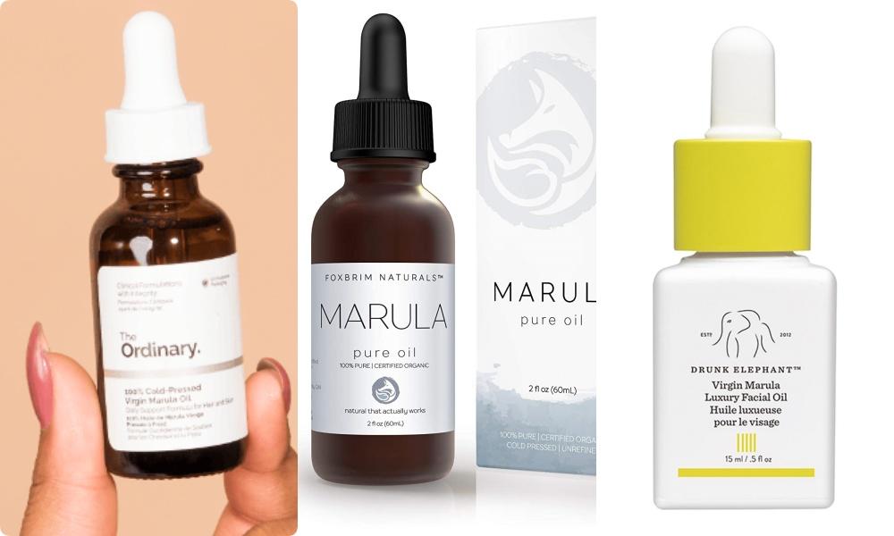 Da lão hóa đầy nếp nhăn và thâm nám, thật sự sai lầm nếu các nàng 30+ không có 5 loại oil này trong liệu trình skin care mỗi ngày - Ảnh 6.