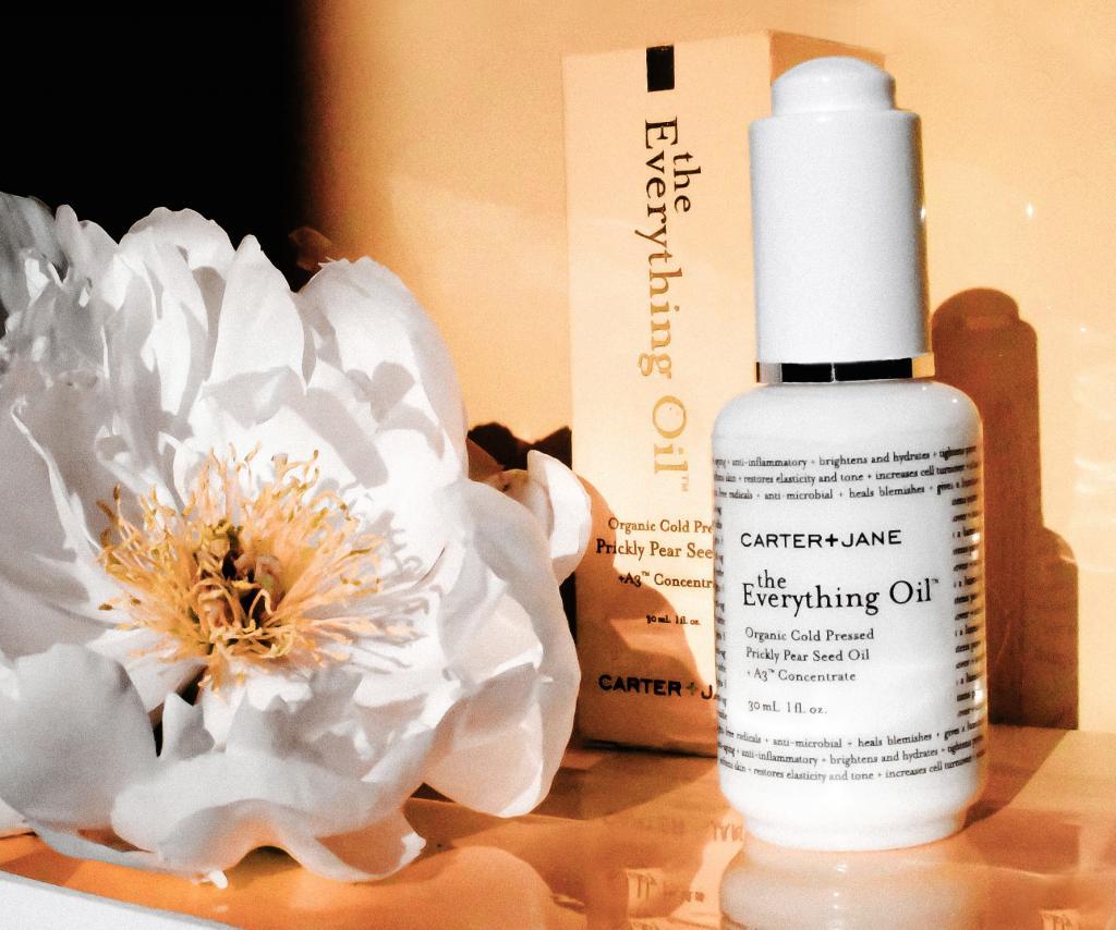 Thêm loại dầu này vào chu trình skincare, bạn sẽ thấy da ẩm và căng hơn vì lượng collagen được sản xuất rất nhiều - Ảnh 6.