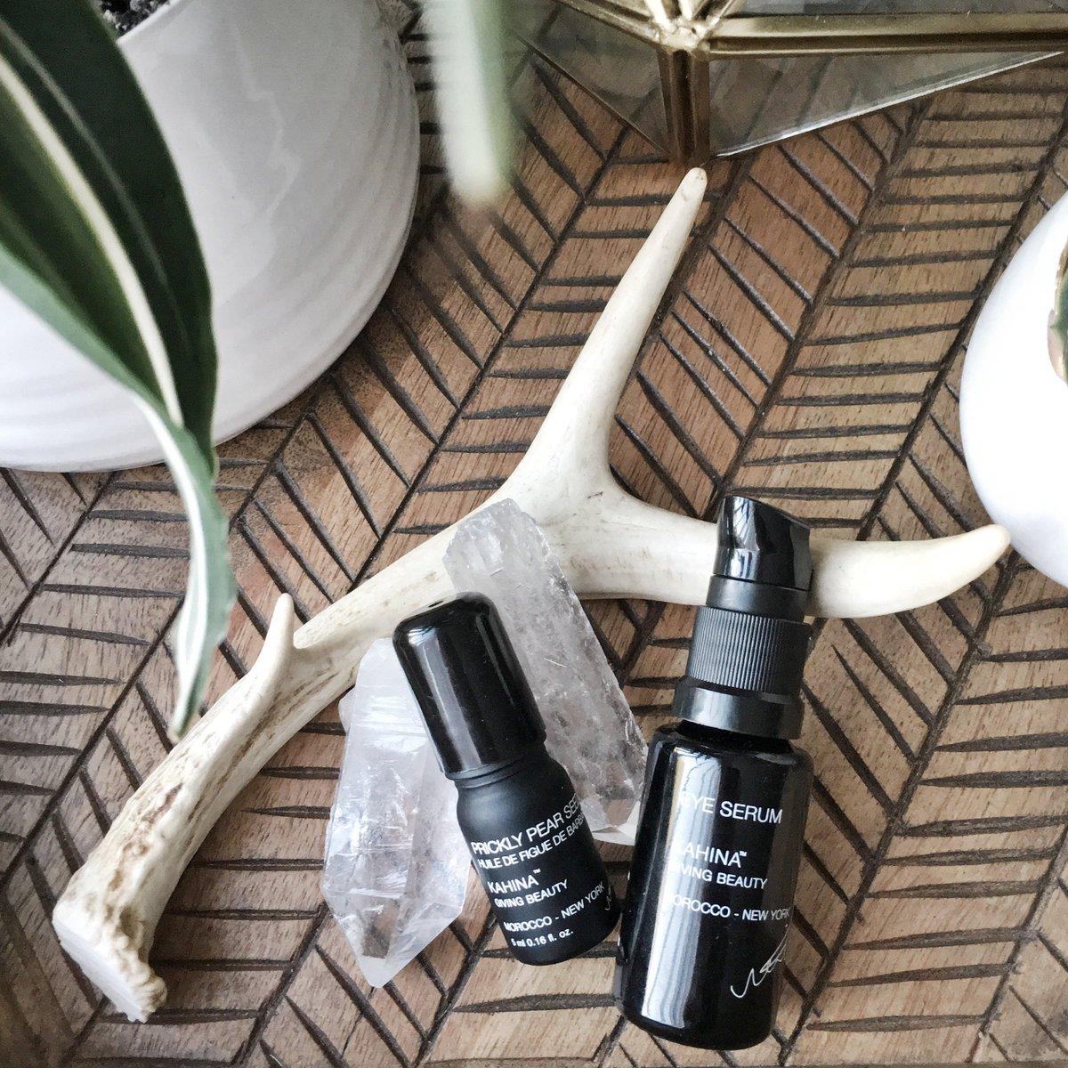 Thêm loại dầu này vào chu trình skincare, bạn sẽ thấy da ẩm và căng hơn vì lượng collagen được sản xuất rất nhiều - Ảnh 5.