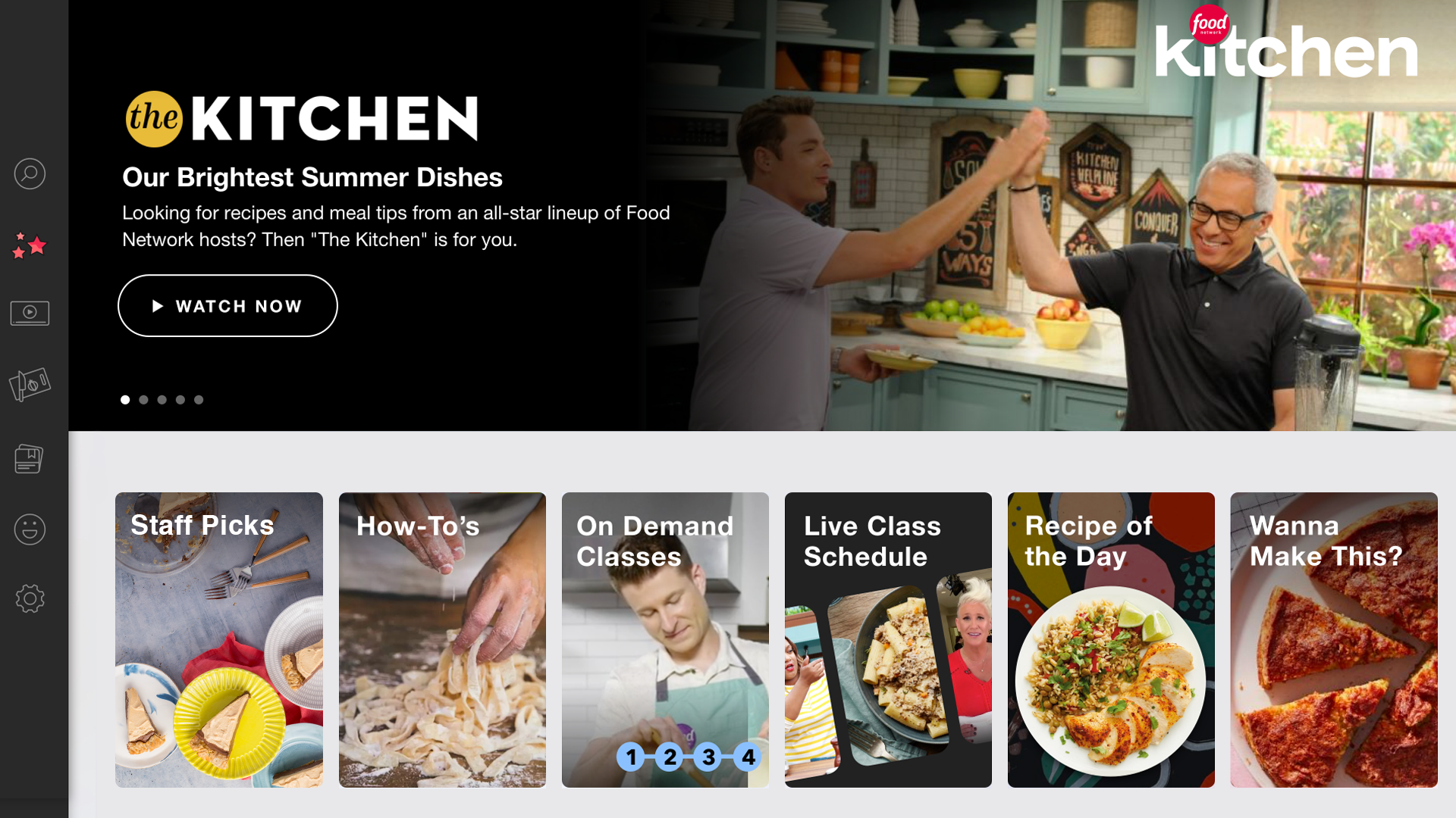 food-network-kitchen-fire-tv-1584678828348886363259.png