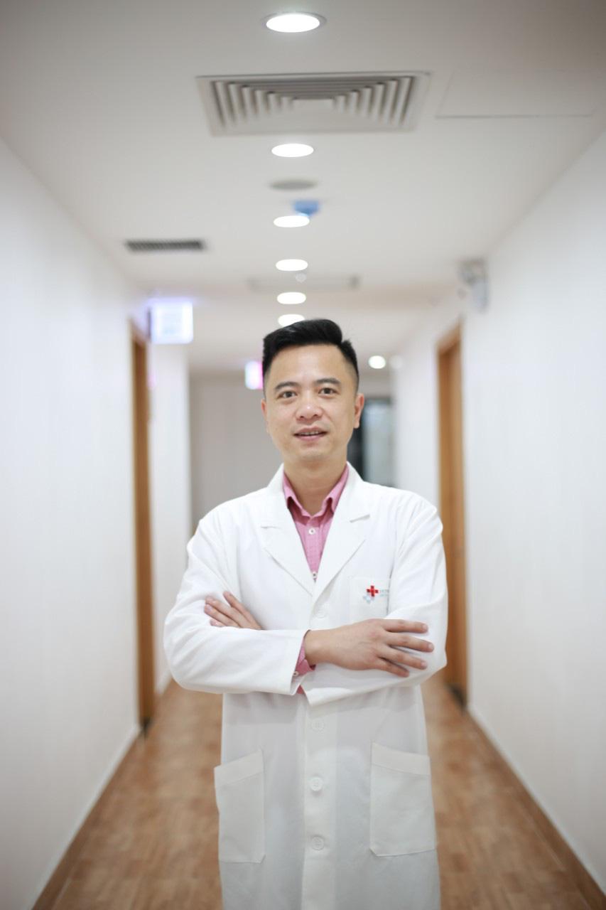 Cận cảnh ca phẫu thuật u cuộn cảnh: Khối u lành tính, hiếm gặp nhưng vô cùng nguy hiểm tại Việt Nam - Ảnh 2.