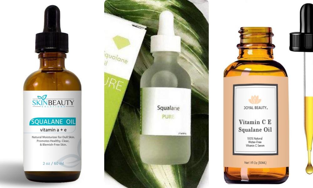 Da lão hóa đầy nếp nhăn và thâm nám, thật sự sai lầm nếu các nàng 30+ không có 5 loại oil này trong liệu trình skin care mỗi ngày - Ảnh 7.