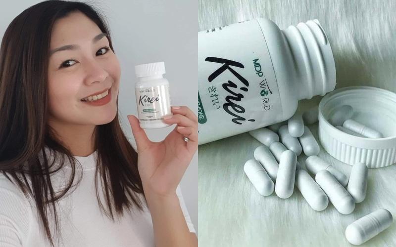 5 loại thực phẩm chức năng phụ nữ Nhật thường sử dụng giúp duy trì làn da mịn đẹp, chống lão hóa hiệu quả - Ảnh 5.