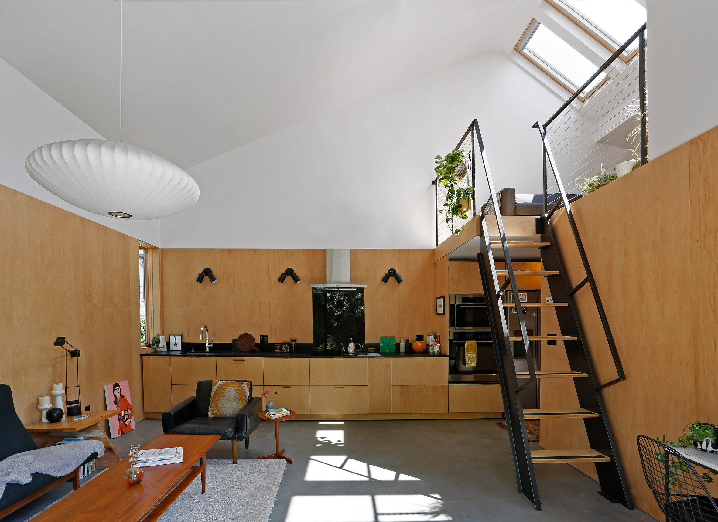 alley-cat-detached-auxiliary-dwelling-unit-shed-seattle-washingtondezeen2364col3-15850229283711510252870.jpg