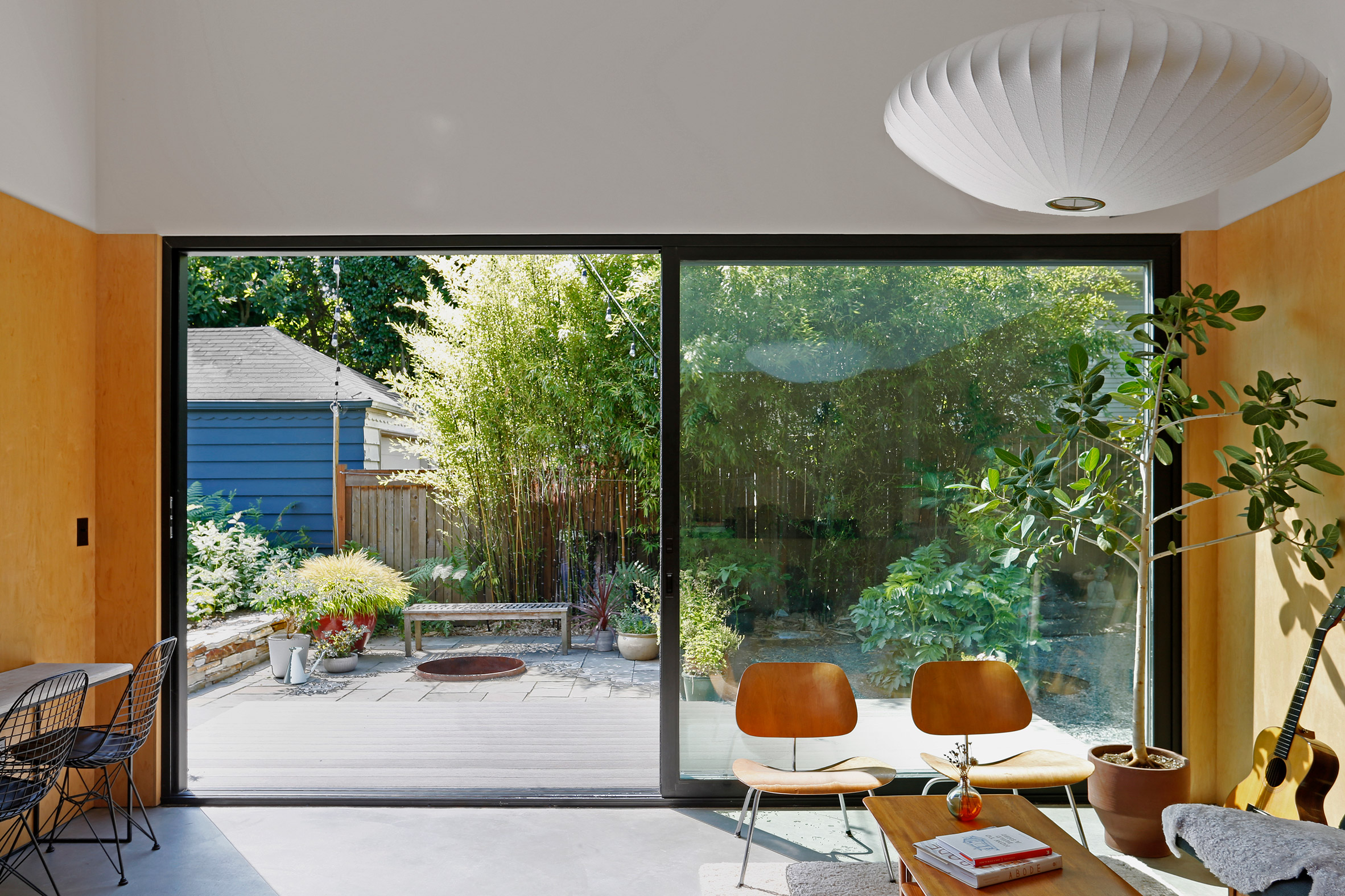 alley-cat-detached-auxiliary-dwelling-unit-shed-seattle-washingtondezeen2364col5-15850229966691660989766.jpg