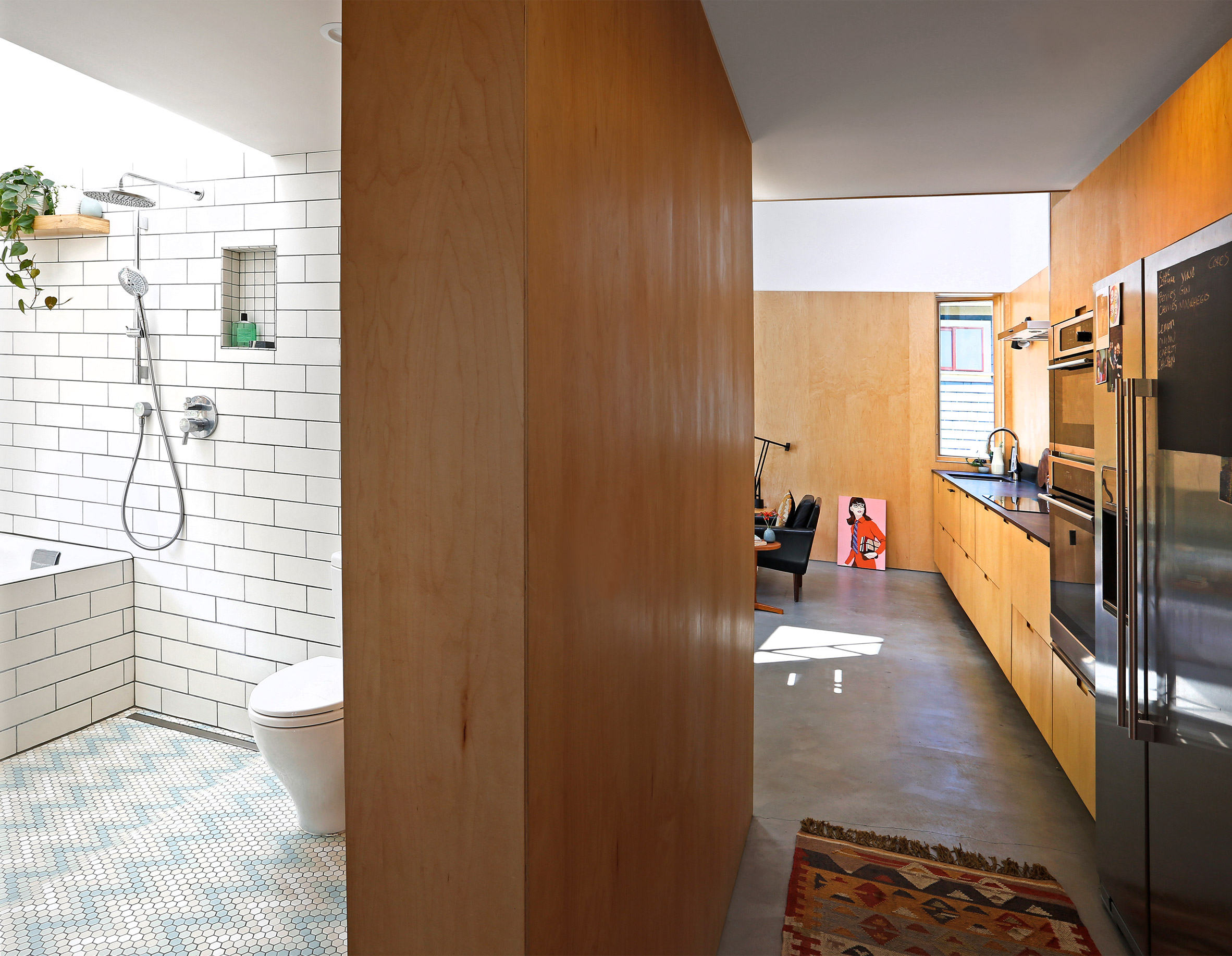 alley-cat-detached-auxiliary-dwelling-unit-shed-seattle-washingtondezeen2364col9-1585023330544903065465.jpg