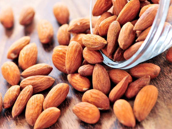 Ăn những thực phẩm này cẩn thận nguy cơ mắc sỏi thận cao: Chuyên gia khuyên ăn thế này mới tránh bị bệnh! - Ảnh 11.