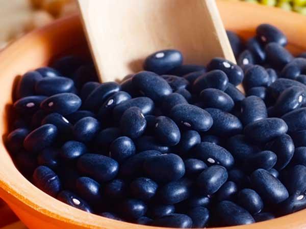 Ăn những thực phẩm này cẩn thận nguy cơ mắc sỏi thận cao: Chuyên gia khuyên ăn thế này mới tránh bị bệnh! - Ảnh 14.