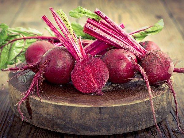 Ăn những thực phẩm này cẩn thận nguy cơ mắc sỏi thận cao: Chuyên gia khuyên ăn thế này mới tránh bị bệnh! - Ảnh 3.