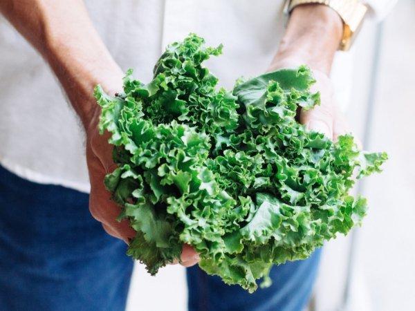 Ăn những thực phẩm này cẩn thận nguy cơ mắc sỏi thận cao: Chuyên gia khuyên ăn thế này mới tránh bị bệnh! - Ảnh 6.