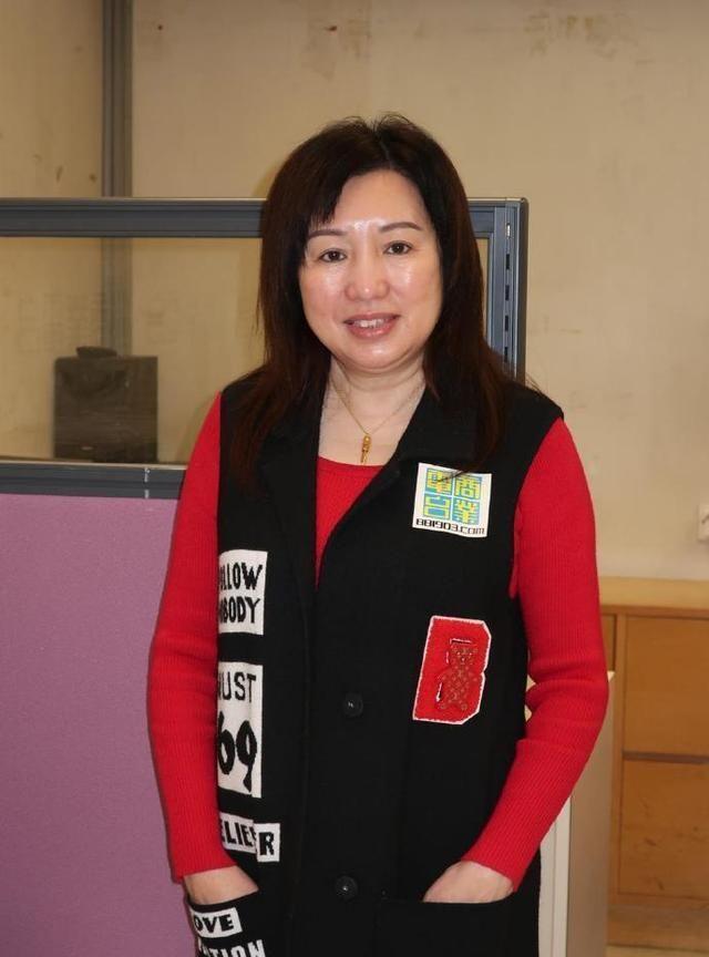 """""""Bằng chứng thép 5"""" của TVB: Xa Thi Mạn - Chung Gia Hân sẽ không về đóng chính vì lý do """"nhạy cảm""""?  - Ảnh 3."""