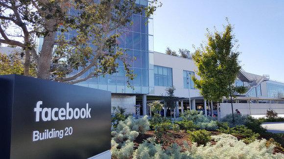 Nhân viên của Facebook được quyền nghỉ 1 tháng hưởng lương để chăm sóc người thân bị bệnh - Ảnh 2.