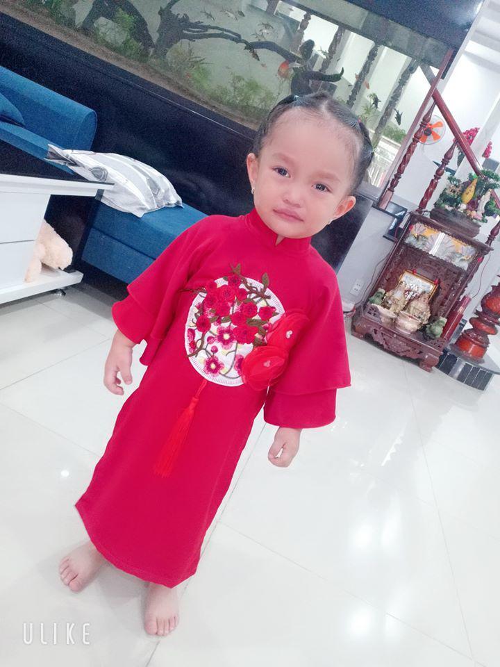 """Có bố giàu có, chịu chi nhưng con gái Lê Dương Bảo Lâm nhất quyết sống theo phong cách """"Khổ quen rồi, sướng không chịu được"""" - Ảnh 2."""