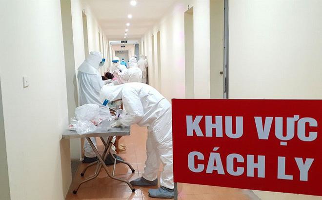 Lộ trình di chuyển của bệnh nhân 148 người Pháp dương tính Covid-19 đến các nơi tại Hà Nội - Ảnh 1.
