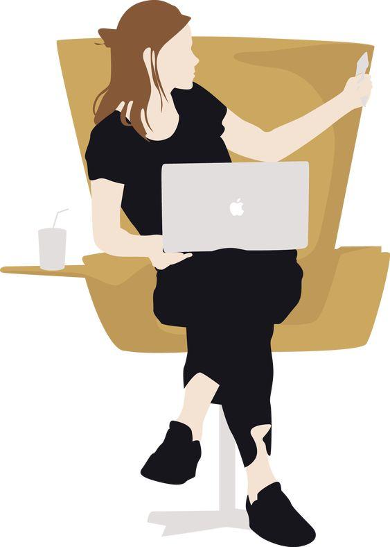 Tại sao giới công sở vẫn nên được làm việc tại nhà sau khi đại dịch Covid-19 kết thúc? - Ảnh 3.