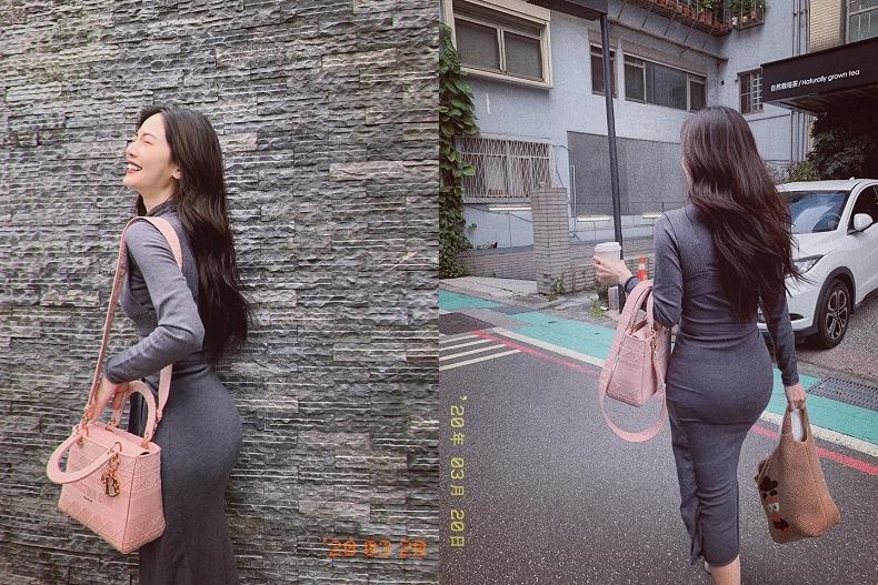 """Nữ thần tượng Đài Loan chia sẻ tuyệt kỹ """"ăn hoài không béo"""", nghe xong ai cũng gật gù vì chí lý - Ảnh 1."""