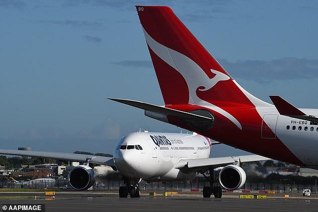 Một hãng siêu thị lớn tại Úc cung cấp cơ hội việc làm tới 20.000 nhân viên hàng không thất nghiệp vì dịch Covid-19 - Ảnh 1.