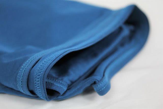5 quy tắc mặc đồ lót giúp phụ nữ tránh các bệnh phụ khoa - Ảnh 3.