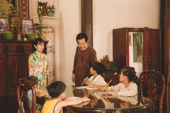Mai Phương từng giấu đoàn phim bệnh ung thư để đóng bộ phim cuối cùng của sự nghiệp - Ảnh 2.