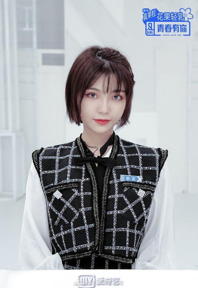 Thí sinh rời khỏi show vì tội ngoại tình bị Thái Từ Khôn và Lisa (BLACKPINK) chỉ trích thẳng mặt - Ảnh 7.