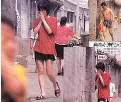 Vương Phi từng  yêu Đậu Duy bao nhiêu mà chịu đựng điều này  trong suốt 2 năm 4 tháng khiến cho Tạ Đình Phong không thể không ghen? - Ảnh 3.