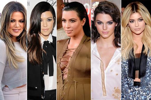 """Vén màn công thức bí mật giúp Kim Kardashian từ """"người hầu"""" theo sau Paris Hilton trở thành nữ hoàng tạo nên """"đế chế tỷ đô"""" - Ảnh 13."""