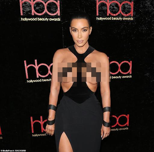 """Vén màn công thức bí mật giúp Kim Kardashian từ """"người hầu"""" theo sau Paris Hilton trở thành nữ hoàng tạo nên """"đế chế tỷ đô"""" - Ảnh 8."""