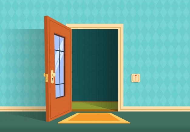 Sống trong nhà phòng chống dịch Covid-19: Đừng bỏ qua yếu tố quan trọng này nếu bạn muốn cả nhà cùng khỏe mạnh! - Ảnh 3.