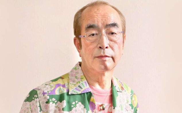"""""""Vua hài kịch"""" Nhật Bản Shimura Ken qua đời sau khi nhiễm Covid-19"""
