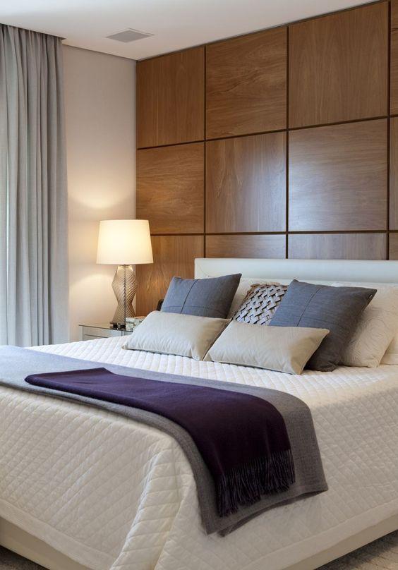 Tư vấn thiết kế nội thất phòng ngủ 16m2 đẹp hút hồn với chi phí gần 32 triệu  - Ảnh 7.