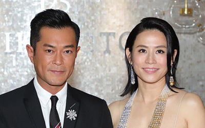 Cổ Thiên Lạc - Tuyên Huyên hiện đang sống chung, lễ cưới chính thức sẽ được tổ chức sau khi dịch bệnh kết thúc?
