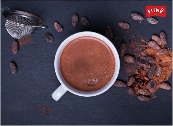 Uống cà phê như thế nào để giữ gìn vóc dáng cân đối? - Ảnh 1.