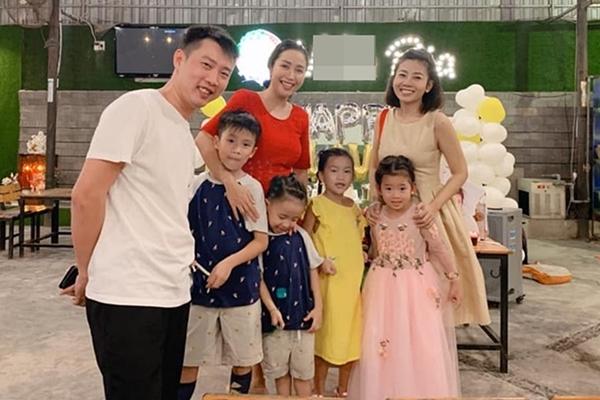 Tình bạn Ốc Thanh Vân - Mai Phương: Những giai đoạn khó khăn nhất trong đời luôn có nhau nhưng cũng không tránh khỏi lúc hiểu lầm - Ảnh 6.